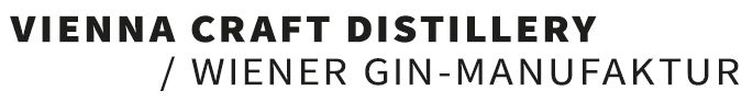Vienna Craft Distillery